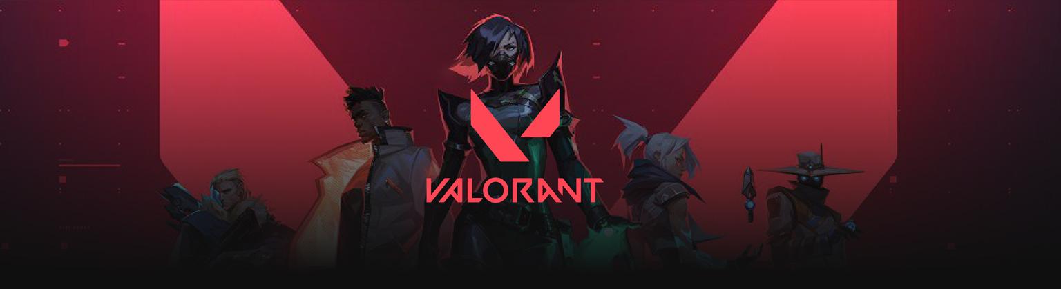 teams valorant-macko-DEF-1600-1536x419