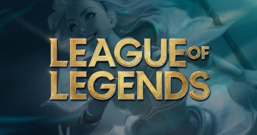 MAcko esports League of legends